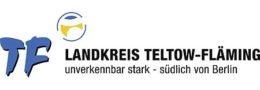Logo-LK